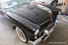 1955_Ford_Thunderbird_OR_2020-08-21.0009