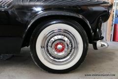 1955_Ford_Thunderbird_OR_2020-08-21.0010