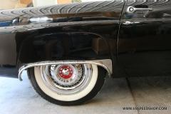 1955_Ford_Thunderbird_OR_2020-08-21.0013