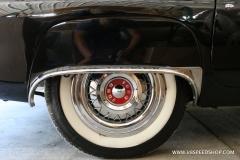 1955_Ford_Thunderbird_OR_2020-08-21.0014