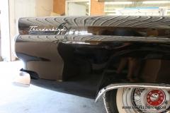 1955_Ford_Thunderbird_OR_2020-08-21.0015