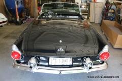 1955_Ford_Thunderbird_OR_2020-08-21.0016