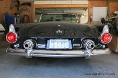 1955_Ford_Thunderbird_OR_2020-08-21.0017
