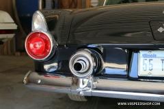 1955_Ford_Thunderbird_OR_2020-08-21.0018