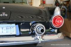 1955_Ford_Thunderbird_OR_2020-08-21.0020