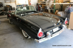 1955_Ford_Thunderbird_OR_2020-08-21.0021