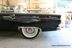 1955_Ford_Thunderbird_OR_2020-08-21.0022