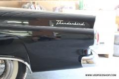 1955_Ford_Thunderbird_OR_2020-08-21.0023