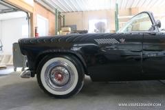 1955_Ford_Thunderbird_OR_2020-08-21.0027