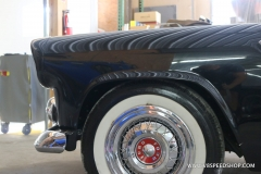 1955_Ford_Thunderbird_OR_2020-08-21.0028