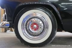 1955_Ford_Thunderbird_OR_2020-08-21.0029