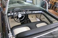 1955_Ford_Thunderbird_OR_2020-08-21.0032
