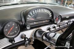 1955_Ford_Thunderbird_OR_2020-08-21.0033