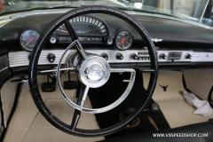 1955_Ford_Thunderbird_OR_2020-08-21.0034
