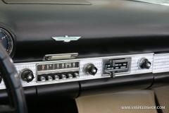 1955_Ford_Thunderbird_OR_2020-08-21.0035