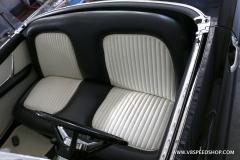 1955_Ford_Thunderbird_OR_2020-08-21.0036