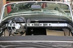 1955_Ford_Thunderbird_OR_2020-08-21.0037