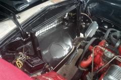 1955_Ford_Thunderbird_OR_2020-08-26.0009