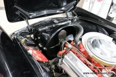 1955_Ford_Thunderbird_OR_2020-09-30.0001 copy