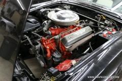 1955_Ford_Thunderbird_OR_2020-09-30.0001