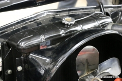 1955_Ford_Thunderbird_OR_2020-09-30.0002 copy