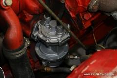 1955_Ford_Thunderbird_OR_2020-09-30.0002