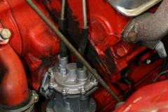 1955_Ford_Thunderbird_OR_2020-09-30.0003