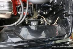 1955_Ford_Thunderbird_OR_2020-10-14.0002