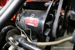 1955_Ford_Thunderbird_OR_2020-10-14.0005