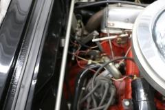 1955_Ford_Thunderbird_OR_2020-10-14.0008