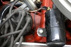 1955_Ford_Thunderbird_OR_2020-10-14.0010