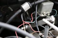 1955_Ford_Thunderbird_OR_2020-10-14.0012