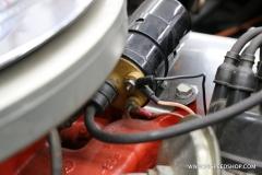 1955_Ford_Thunderbird_OR_2020-10-14.0015