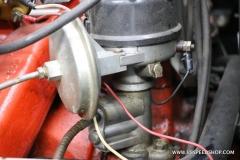 1955_Ford_Thunderbird_OR_2020-10-14.0016