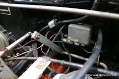 1955_Ford_Thunderbird_OR_2020-10-14.0017