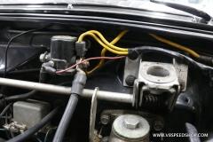 1955_Ford_Thunderbird_OR_2020-10-14.0018
