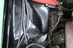 1955_Ford_Thunderbird_OR_2020-10-14.0021