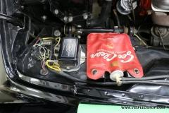 1955_Ford_Thunderbird_OR_2020-10-14.0022