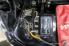 1955_Ford_Thunderbird_OR_2020-10-14.0023