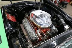 1955_Ford_Thunderbird_OR_2020-10-14.0028