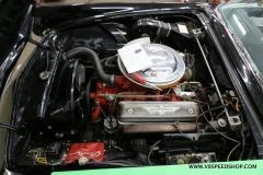 1955_Ford_Thunderbird_OR_2020-10-14.0029