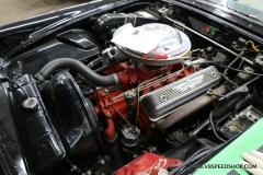 1955_Ford_Thunderbird_OR_2020-10-14.0030