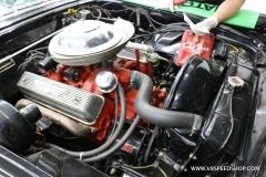1955_Ford_Thunderbird_OR_2020-10-14.0031