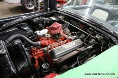 1955_Ford_Thunderbird_OR_2020-10-15.0001