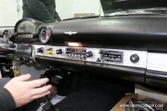 1955_Ford_Thunderbird_OR_2020-10-27.0002