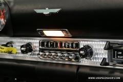 1955_Ford_Thunderbird_OR_2020-10-27.0004