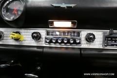 1955_Ford_Thunderbird_OR_2020-10-27.0006
