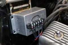 1955_Ford_Thunderbird_OR_2020-10-27.0010