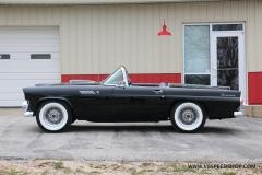 1955_Ford_Thunderbird_OR_2021-02-01.0001