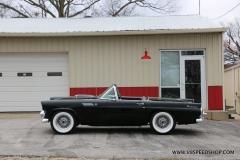 1955_Ford_Thunderbird_OR_2021-02-01.0002